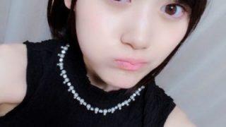 乃木フェス メンバーの誕生日一覧