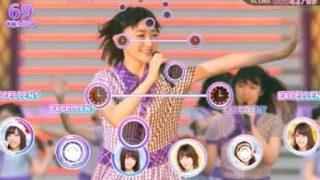 乃木フェス-これは難しい!難曲ベスト3