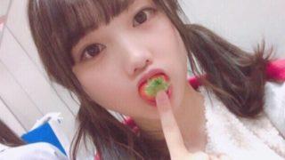 【乃木フェス】おいでシャンプーの与田ちゃんが激カワ